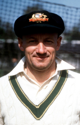 Sir Donald Bradman - Check Bra...