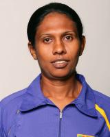 Suwini Priyanga de Alwis