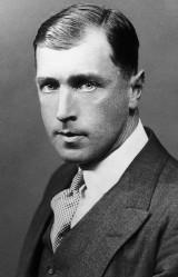 Ronald Thomas Stanyforth