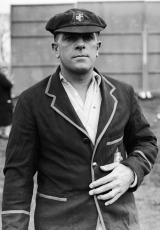 Charles George Macartney