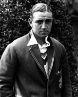 Walter Reginald Hammond