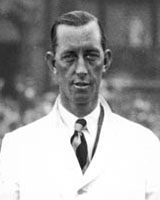 William Robert Parry