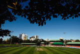 North Sydney Oval, Sydney