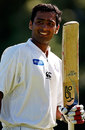 Jeet Raval scored a mammoth 256 for Auckland