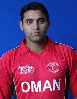 Farhan Afzal Khan