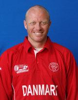 Mickey Lund