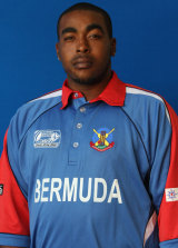 George Hubert O'Brien