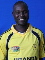 Joel Olwenyi