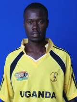 Lawrence Sematimba