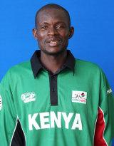 Lameck Onyango Ngoche