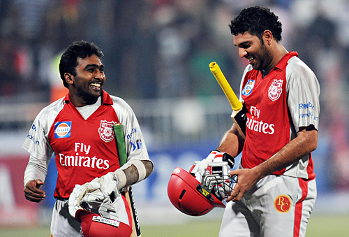 http://static.cricinfo.com/db/PICTURES/CMS/102700/102729.jpg