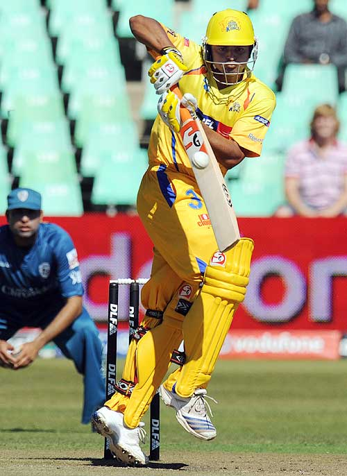 Suresh Raina Photos, Suresh Raina Wallpapers, Suresh Raina Galleries ...