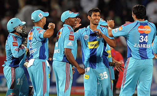Image result for mumbai indians in 2009 hd