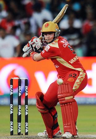 Resurgent Bangalore seek third straight win   Cricket ...