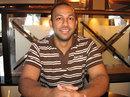 Ahmed Amla, Hashim's brother, May 16, 2009