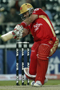 Jacques Kallis goes on the attack