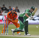 Ireland vs Netherlands Cricket World Cup 2011 live streaming, Ire vs Neth World Cup 2011 videos online,