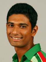 http://static.cricinfo.com/db/PICTURES/CMS/104200/104294.1.jpg