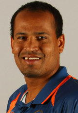 Yusuf Khan Pathan