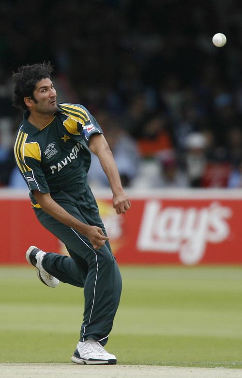 104744 - Sohail Tanvir to join Pakistan squad