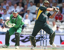 Pakistan vs Ireland 1st ODI 2011 live streaming, Pak vs Ire live stream 2011 videos online,