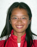 Alvina Tam