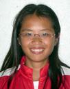 Portrait - Alvina Tam