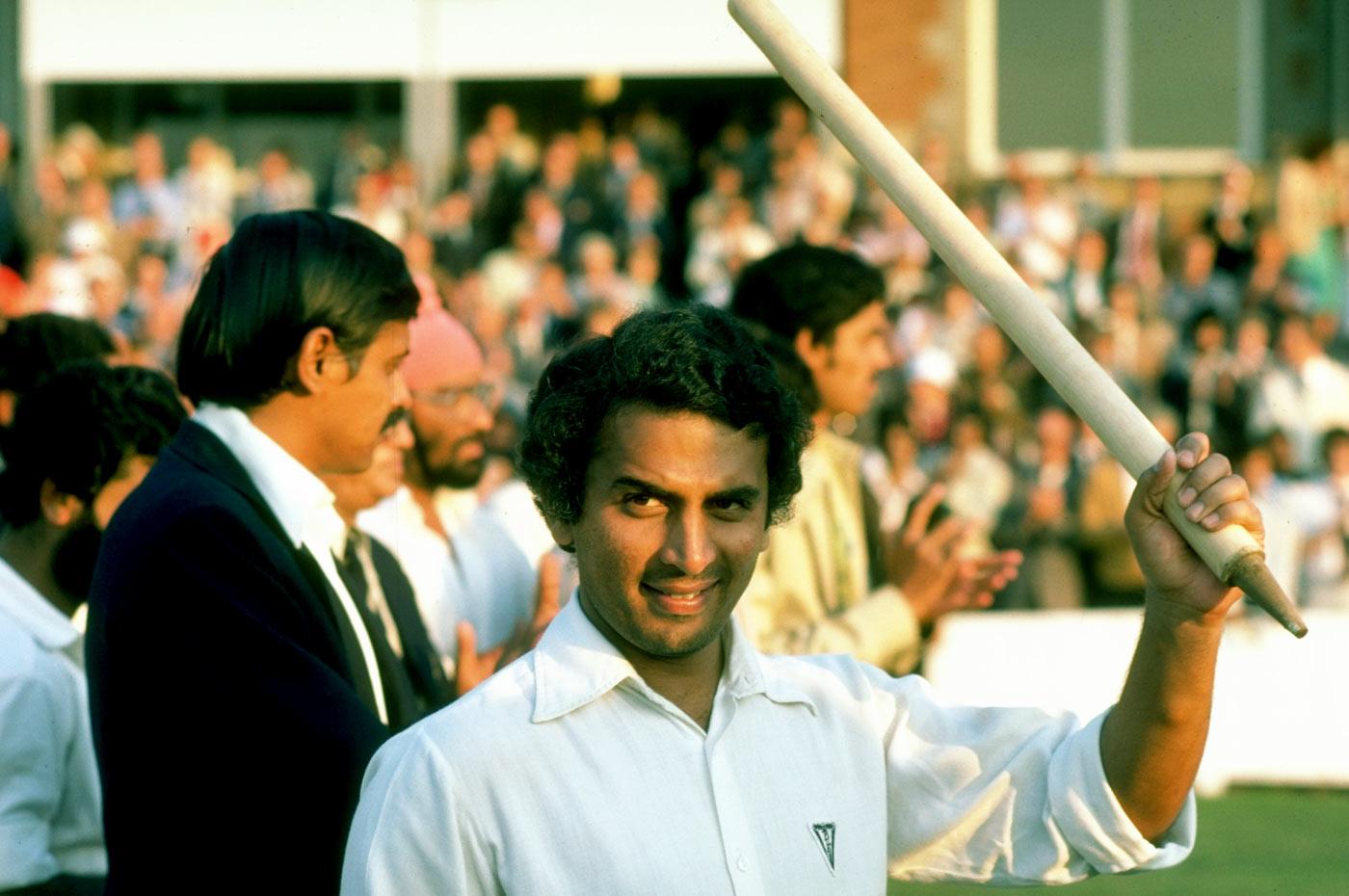 लगातार सबसे अधिक टेस्ट मैच जीतने वाले भारतीय कप्तान 1