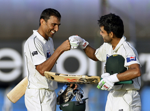 I think we will beat India or Australia :  Younis Khan