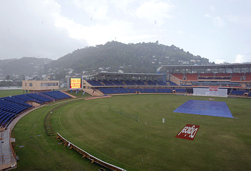 westindies content ground .
