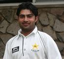 Naeem Anjum