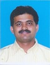 Puttarangaiah Jayapal
