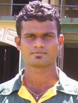 Dadimuni Geeth Chaturanga Silva