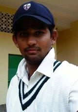 Ryan Sunil D'Souza
