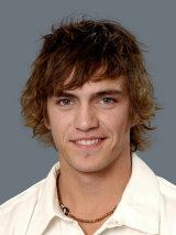 cameron boyce australia cricket cricket players and officials