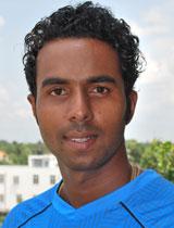 Chamith Kosala Bandara Kulasekara