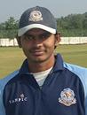 Dasari Swaroop Kumar