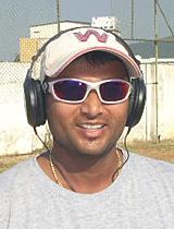 Hemal Haribhai Watekar