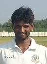 Paidikalva Vijaykumar