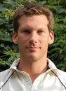 Toby Bailey, November 3, 2009