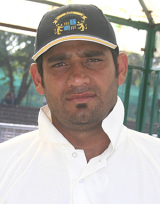 Chandan Madan