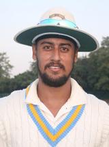 Harmeet Singh Bansal