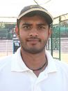 Vishwas Bhalla