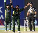 Pakistan vs New Zealand Highlights, Pakistan vs New Zealand T20 Cricket, Watch Pakistan vs New Zealand Live Streaming 2011