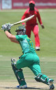 AB de Villiers whips it past square leg