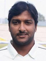 Arjun Shivlal Yadav