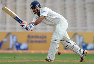 India vs West Indies 1st Test 2011 live streaming, India vs Wi live stream 2011 test online,