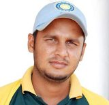 Parvez Aziz