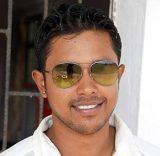 Pritam Khokhan Debnath