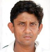 Sairaj Vasant Bahutule